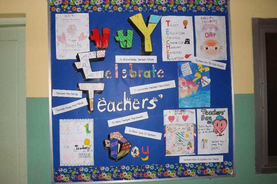 Teacher Day_124
