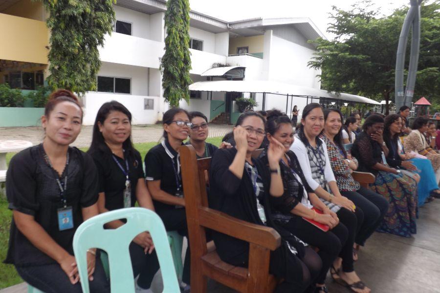 Teacher Day_14