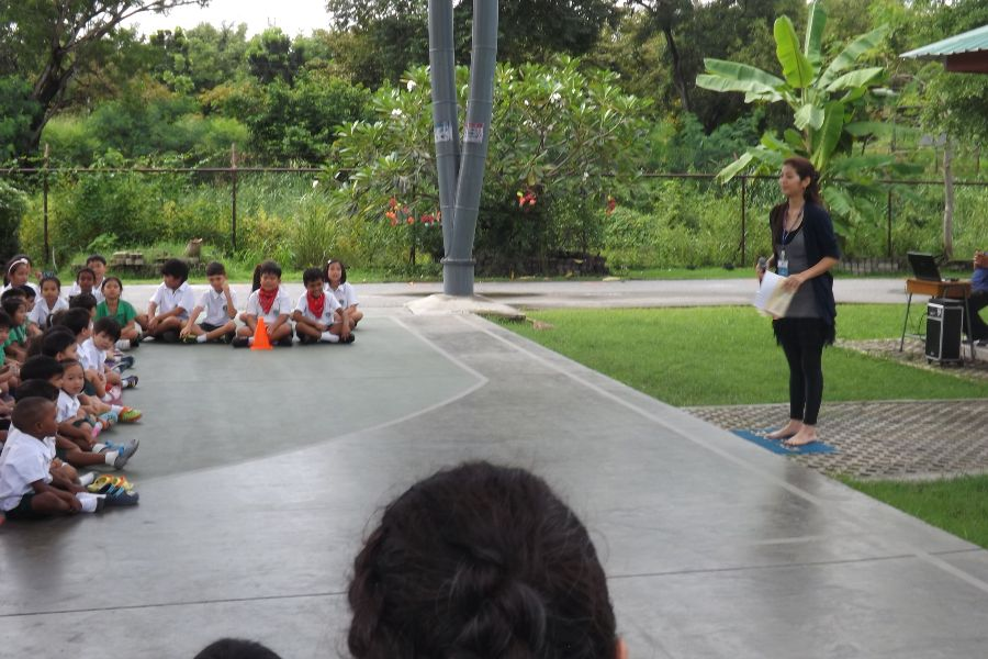Teacher Day_15