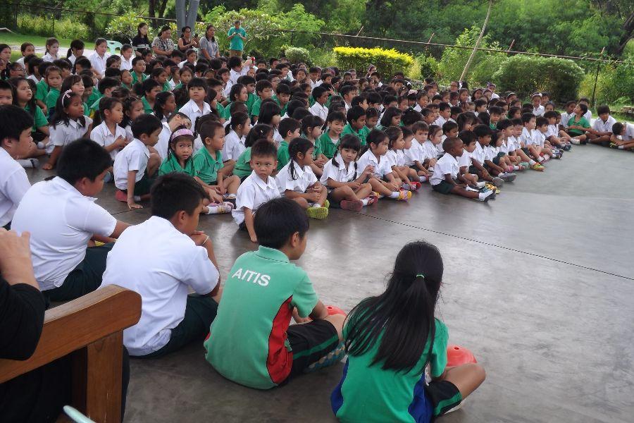 Teacher Day_16