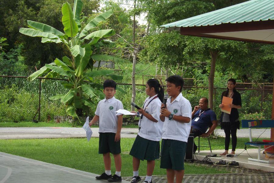 Teacher Day_19