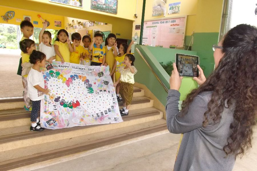 Teacher Day_2