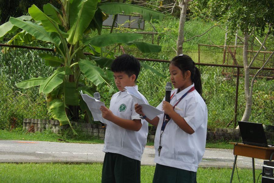 Teacher Day_20