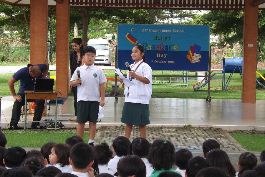 Teacher Day_22