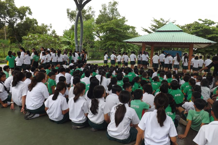 Teacher Day_25