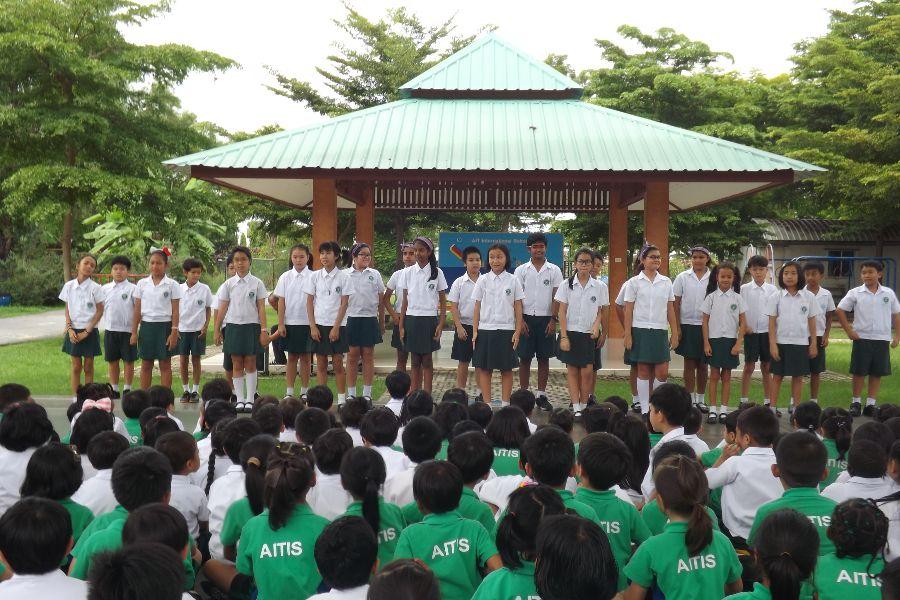 Teacher Day_26
