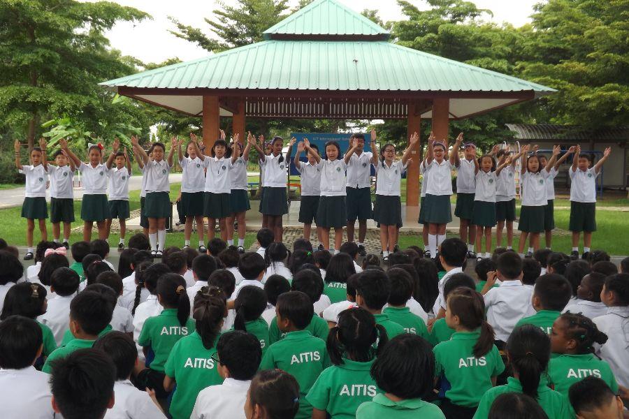 Teacher Day_28
