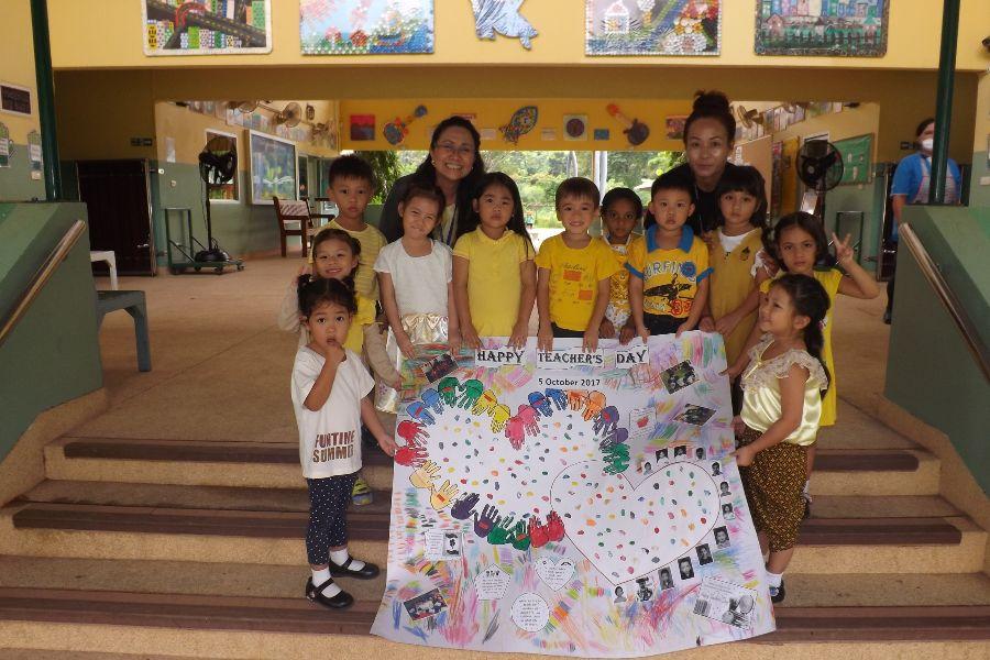 Teacher Day_3