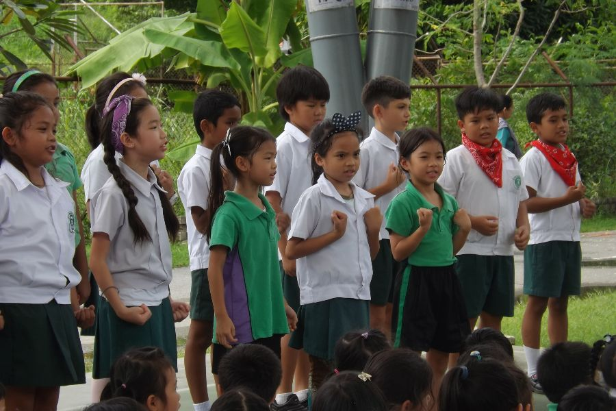 Teacher Day_30