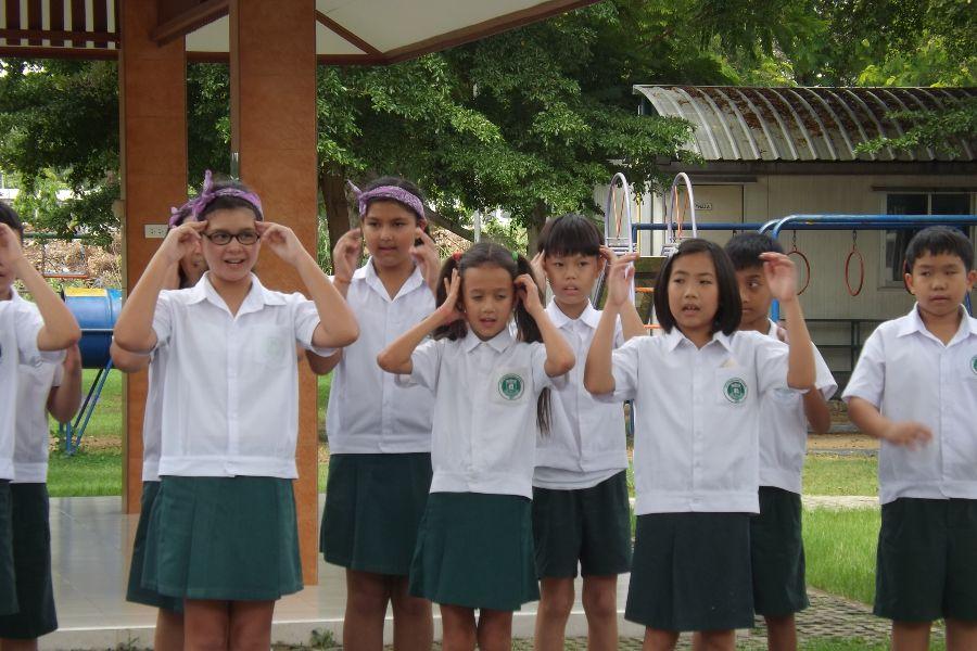 Teacher Day_32