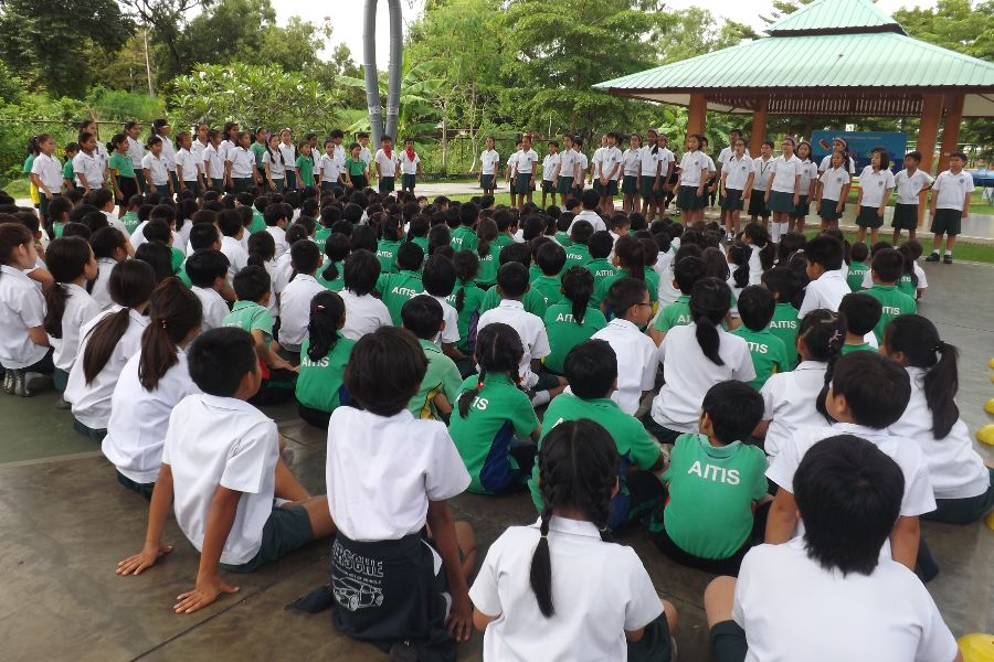 Teacher Day_33