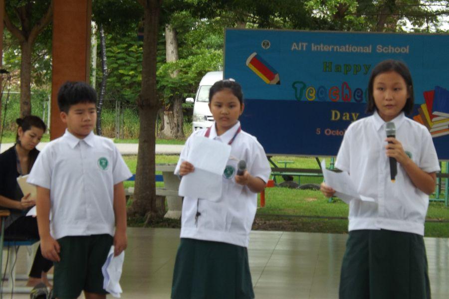Teacher Day_38