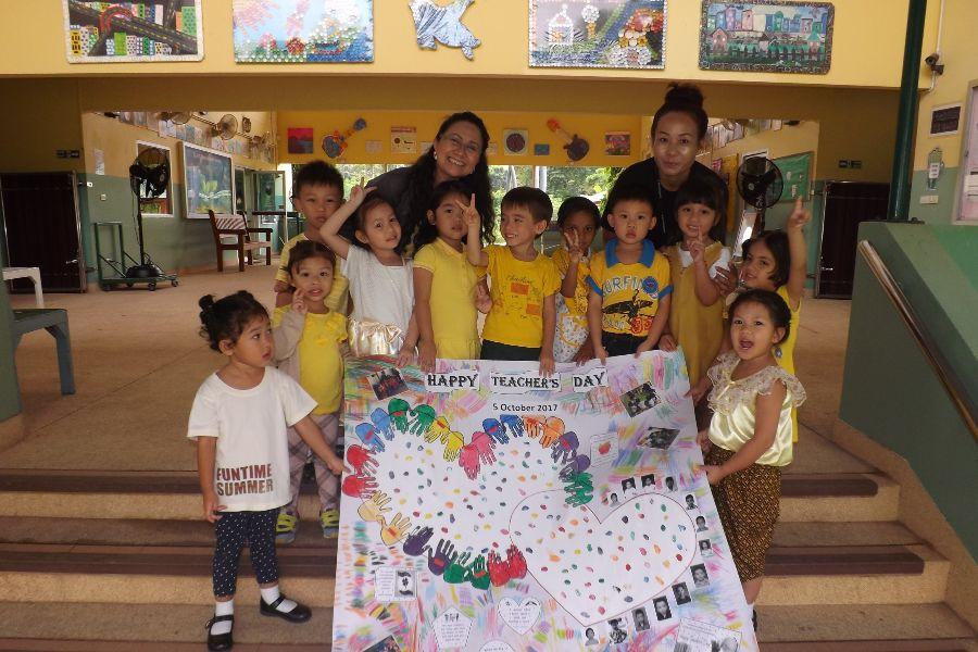 Teacher Day_4