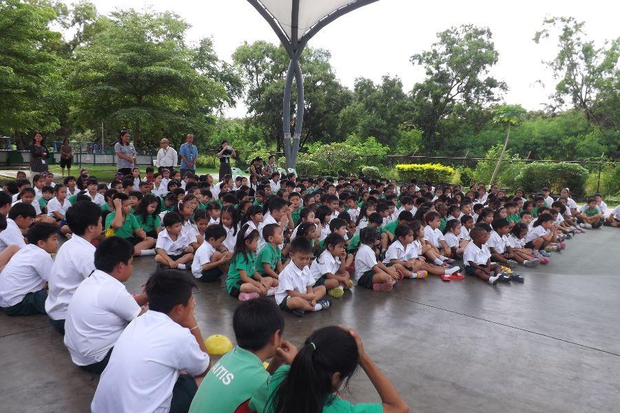 Teacher Day_40