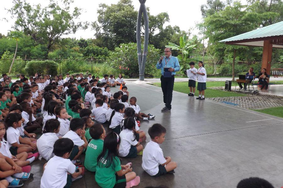 Teacher Day_41