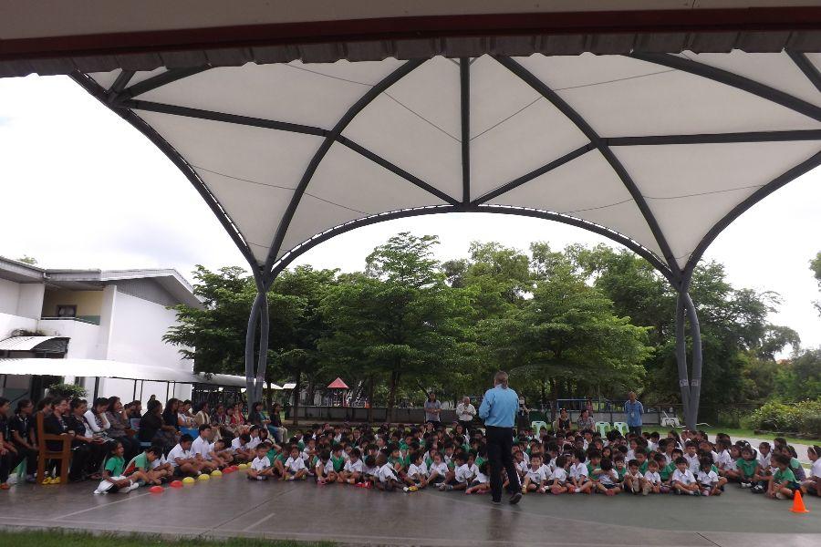 Teacher Day_46