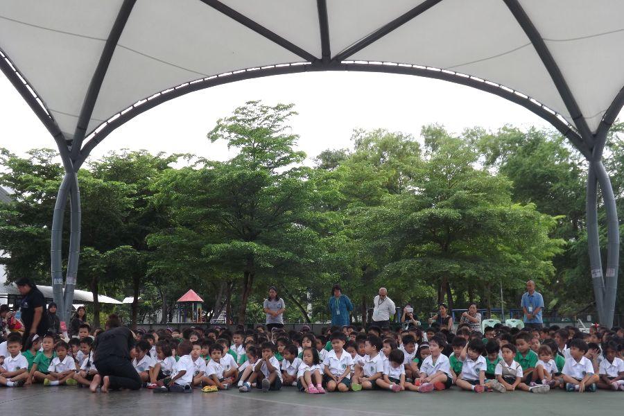 Teacher Day_48