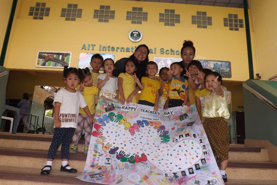 Teacher Day_5