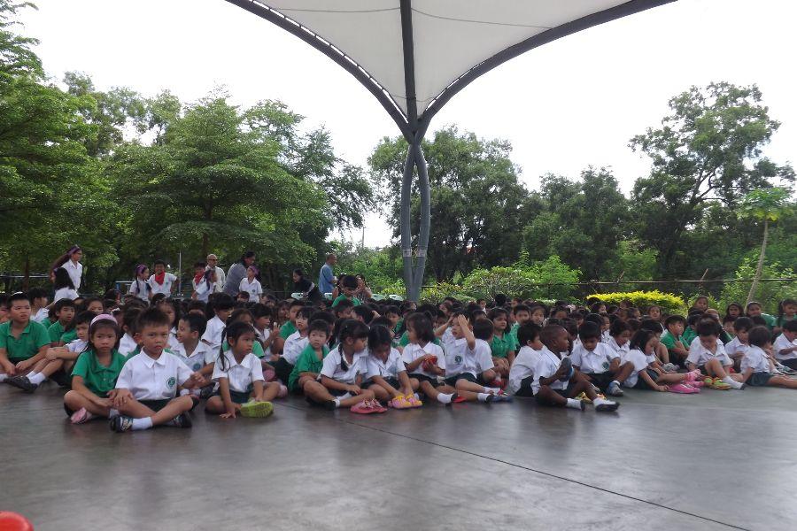 Teacher Day_54
