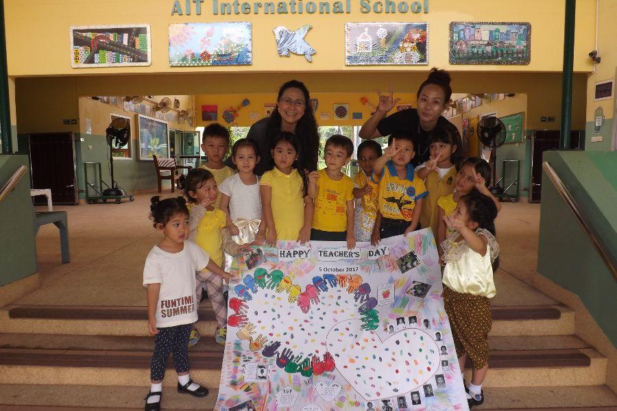 Teacher Day_6