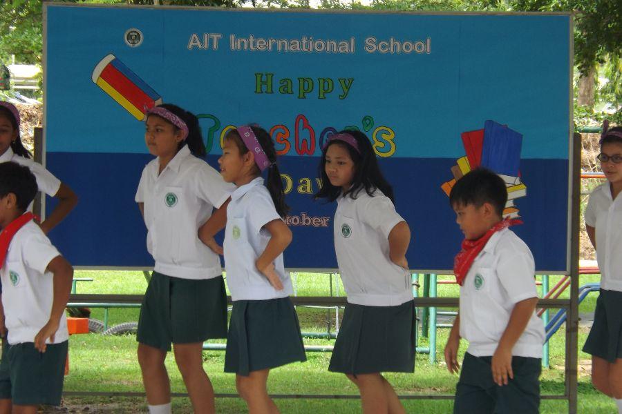 Teacher Day_61