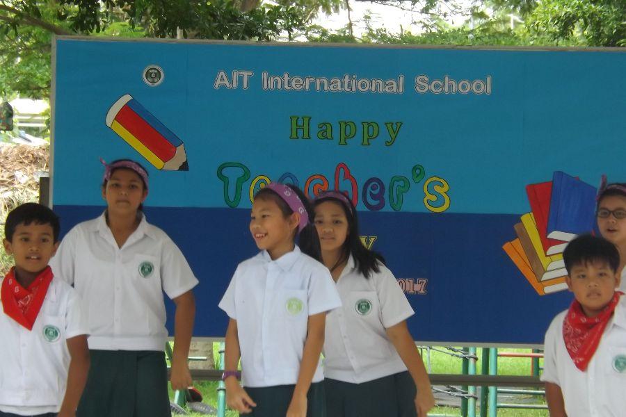 Teacher Day_64