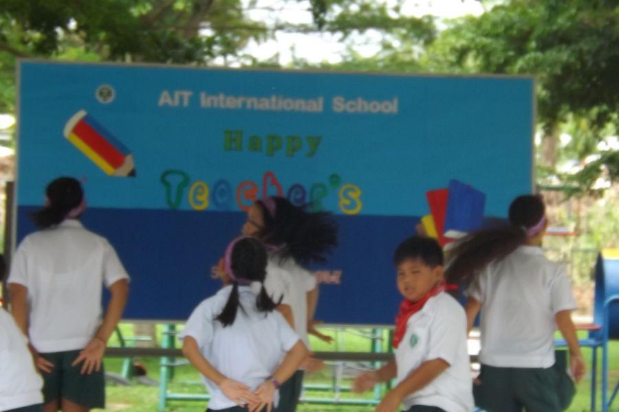 Teacher Day_65