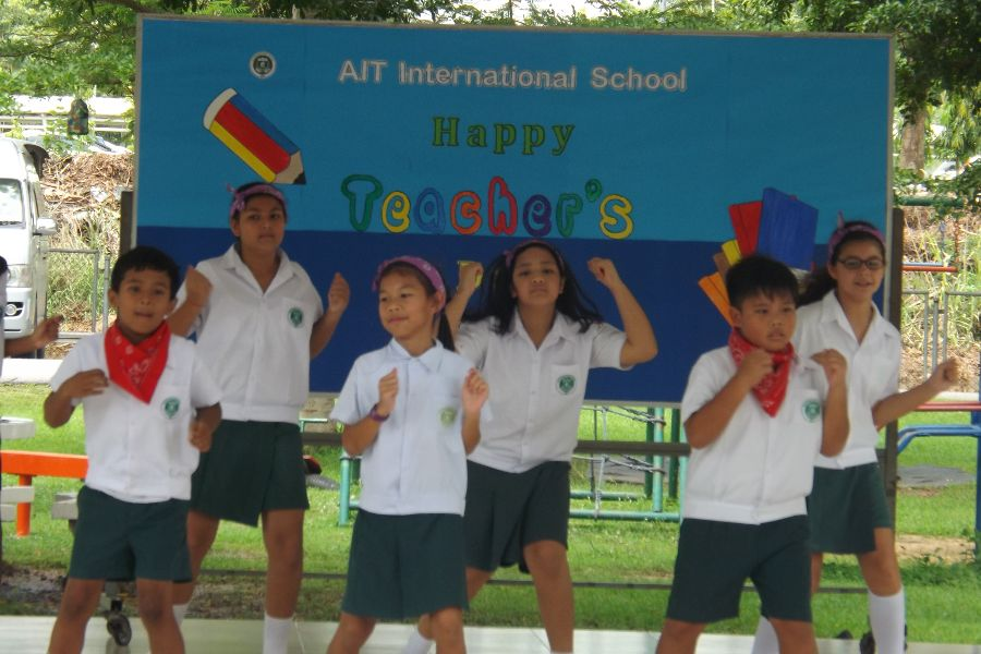 Teacher Day_66