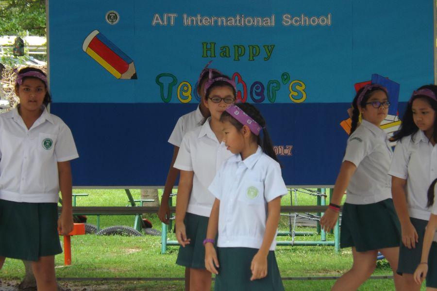 Teacher Day_67