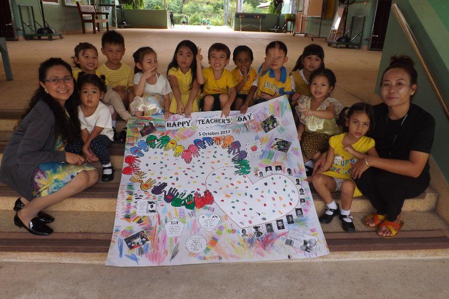 Teacher Day_7