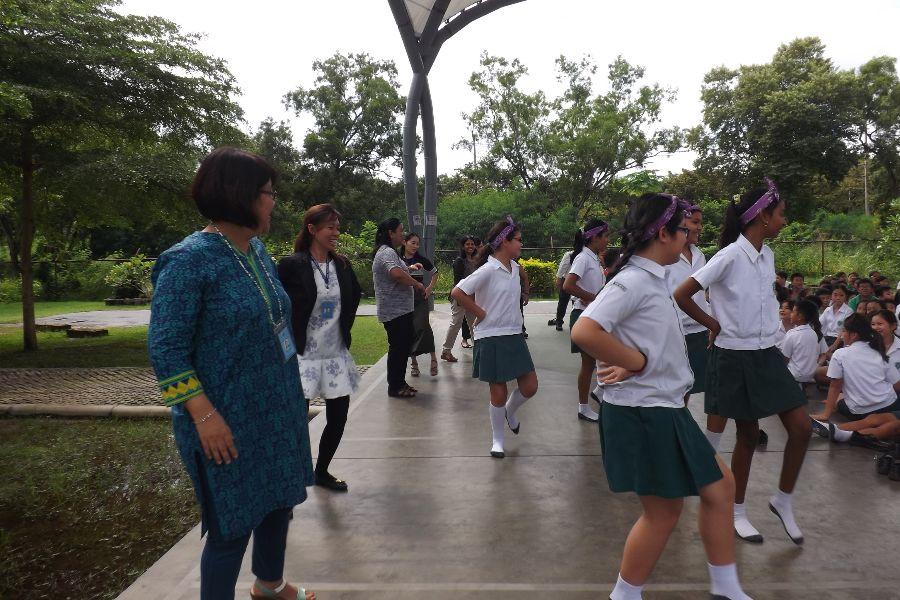 Teacher Day_71
