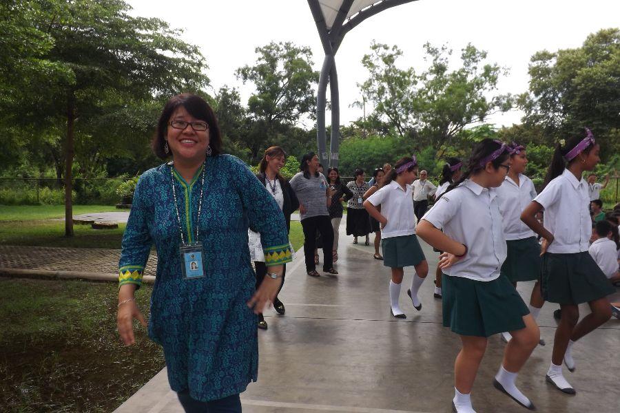 Teacher Day_72