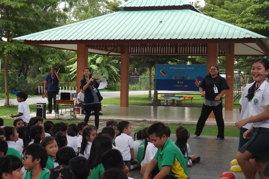 Teacher Day_73