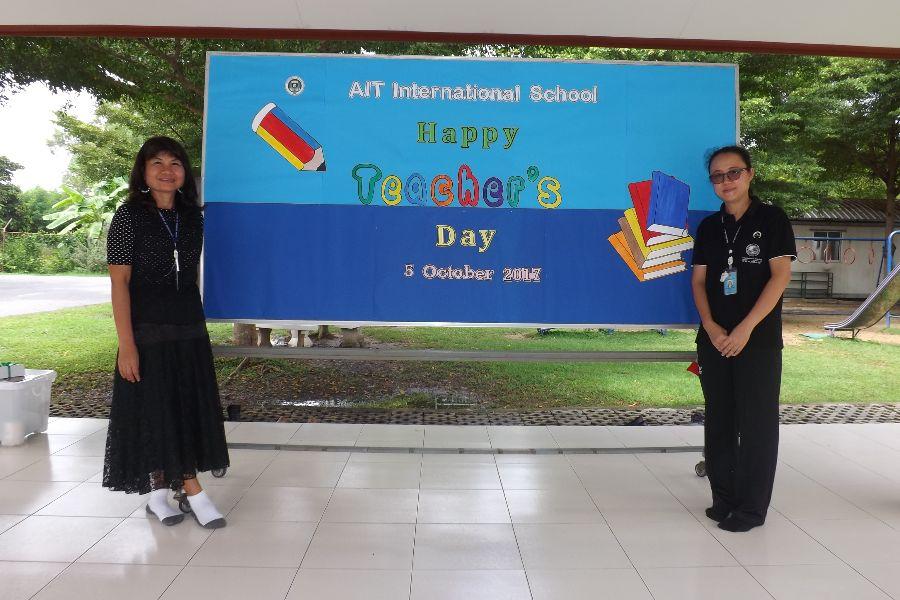 Teacher Day_74