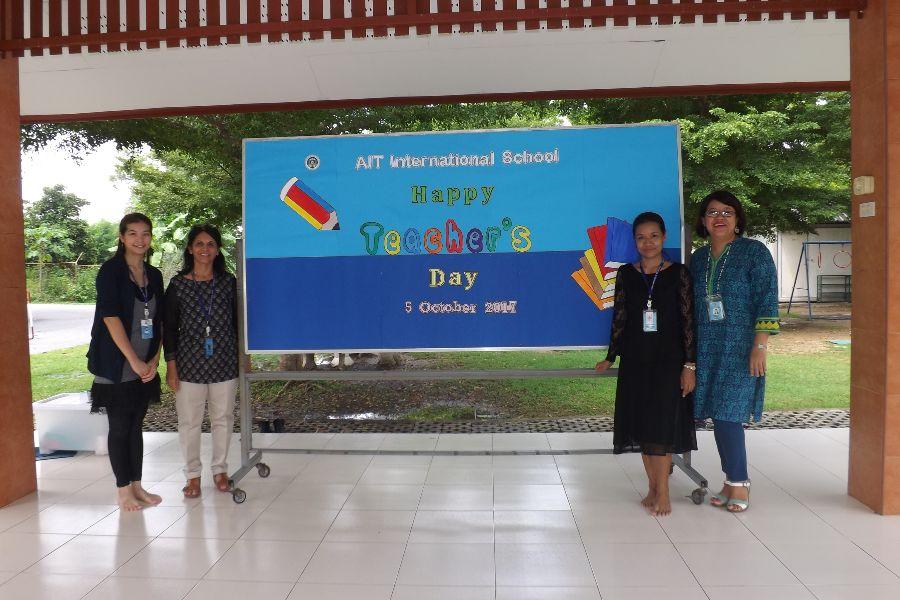 Teacher Day_75