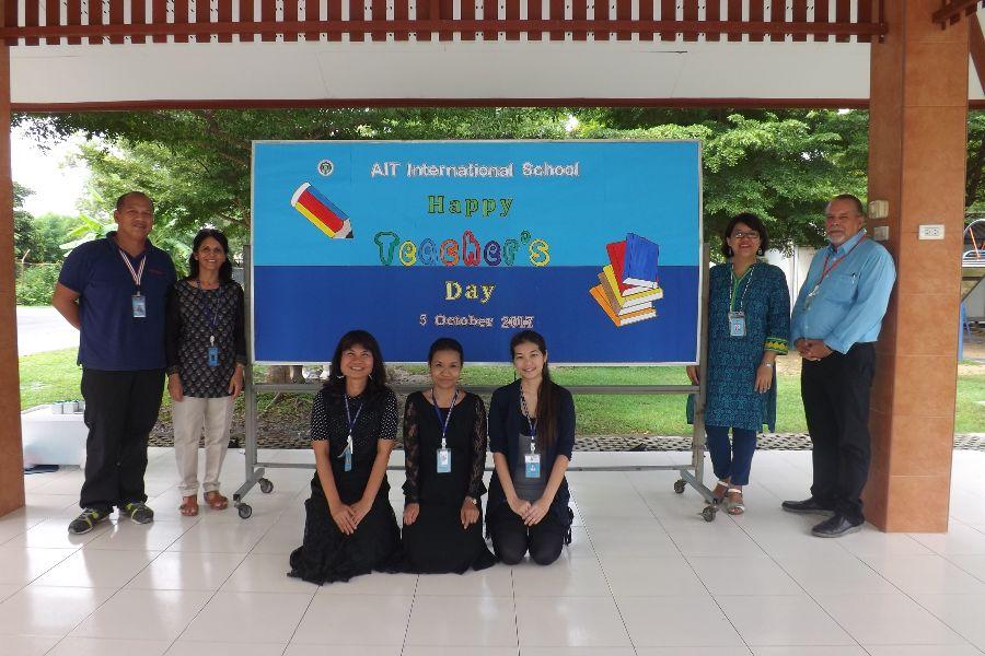 Teacher Day_76
