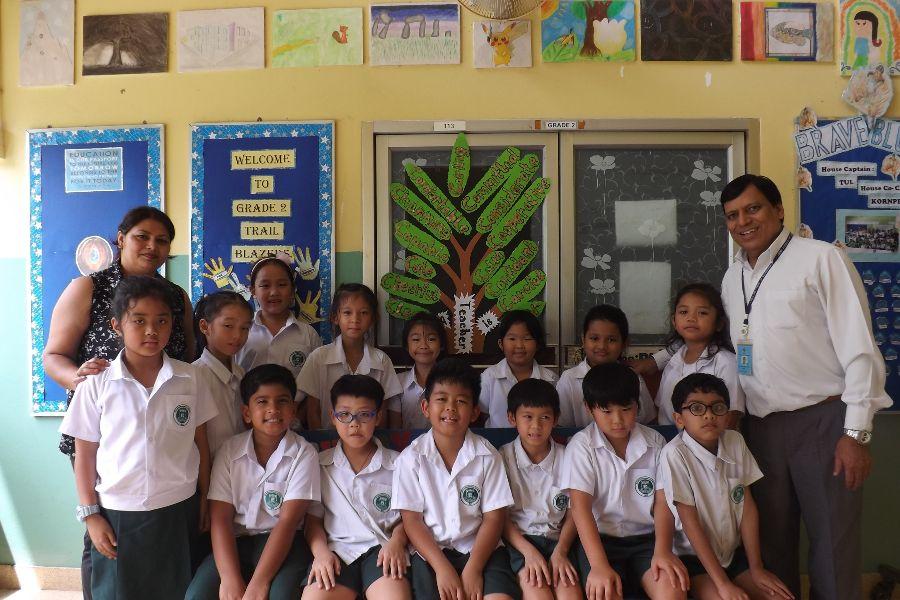 Teacher Day_77