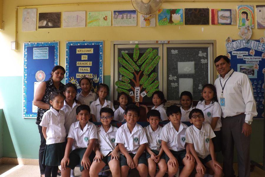 Teacher Day_78