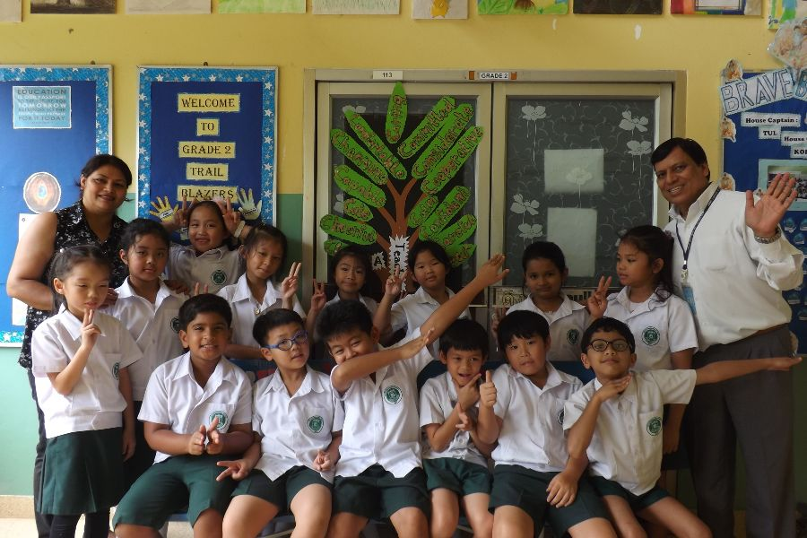 Teacher Day_79