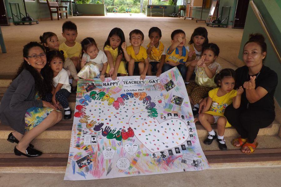 Teacher Day_8