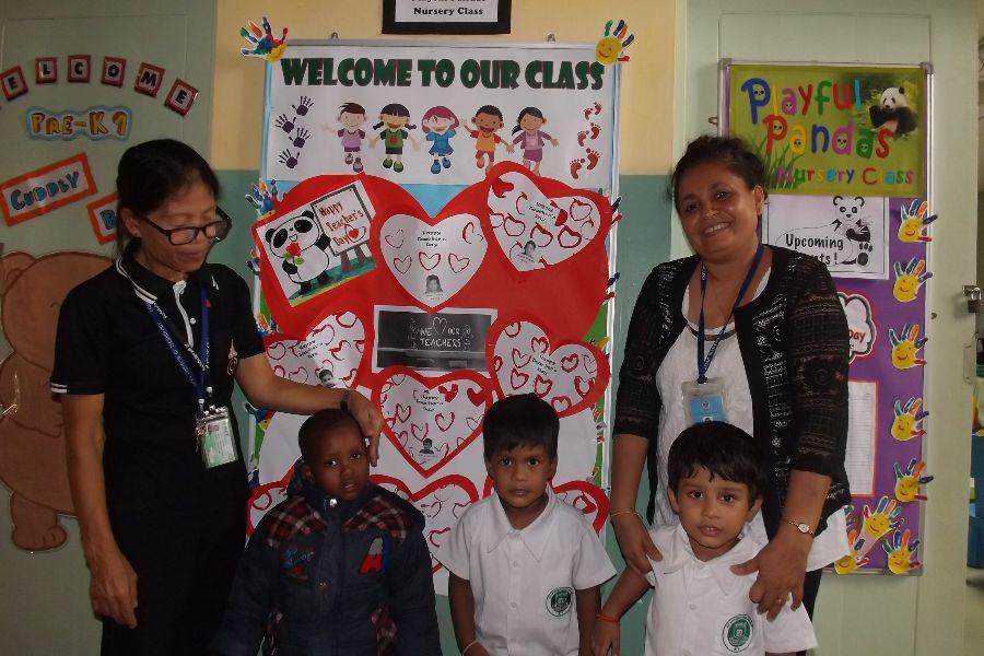 Teacher Day_81