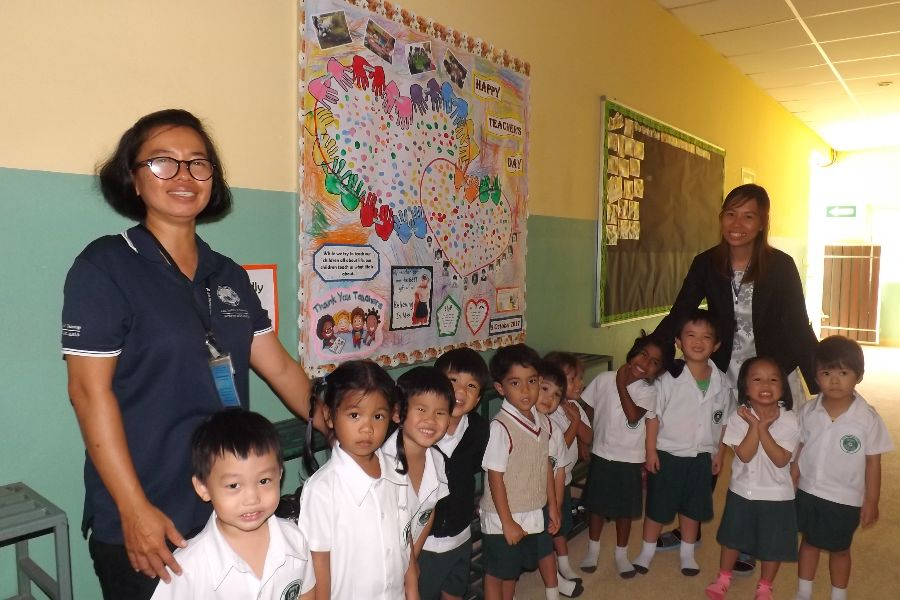 Teacher Day_82