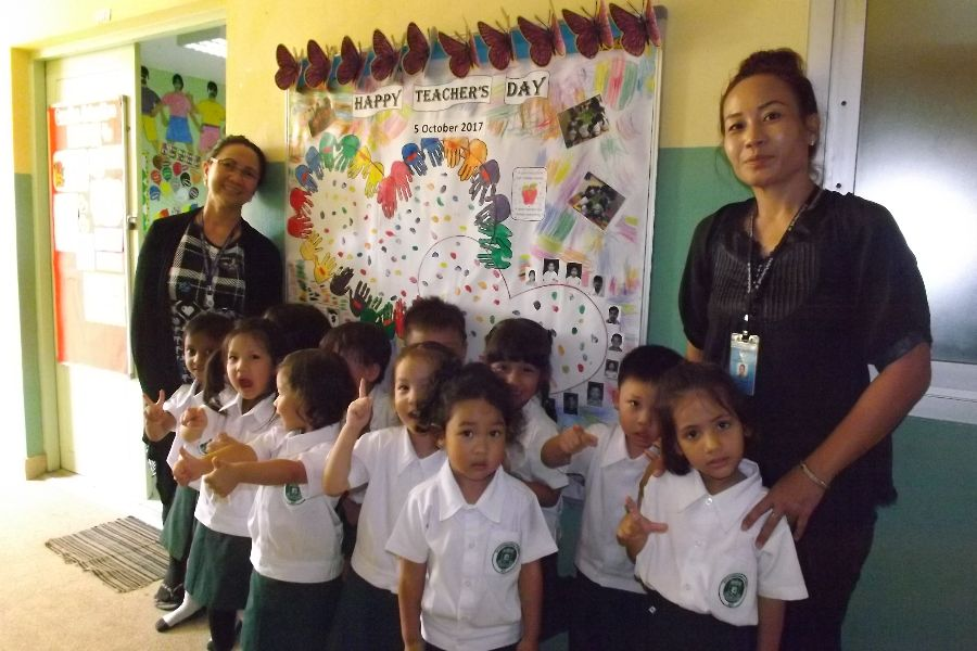 Teacher Day_83