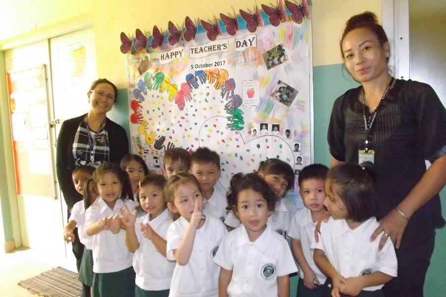 Teacher Day_84