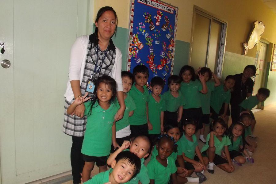 Teacher Day_85