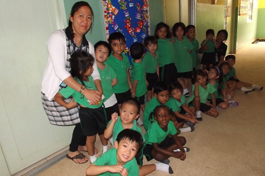 Teacher Day_86