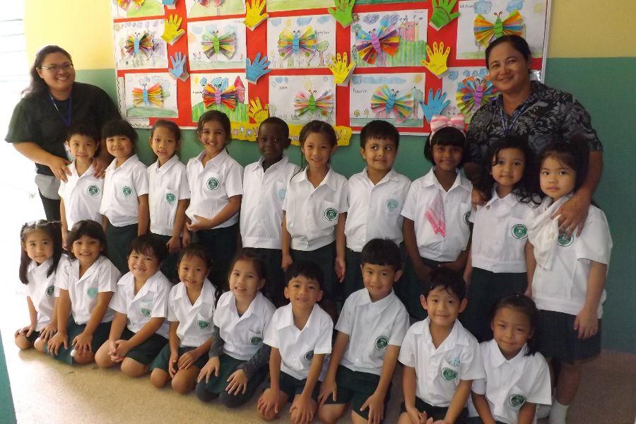 Teacher Day_88