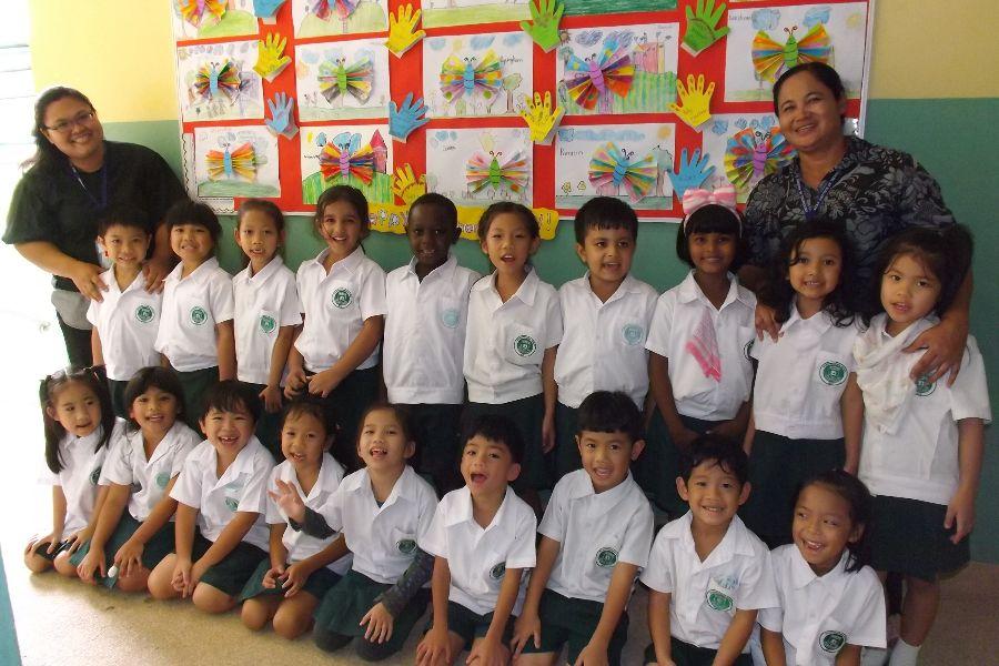 Teacher Day_89