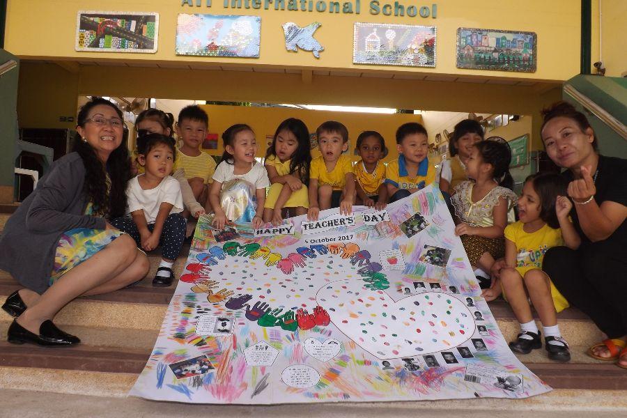 Teacher Day_9