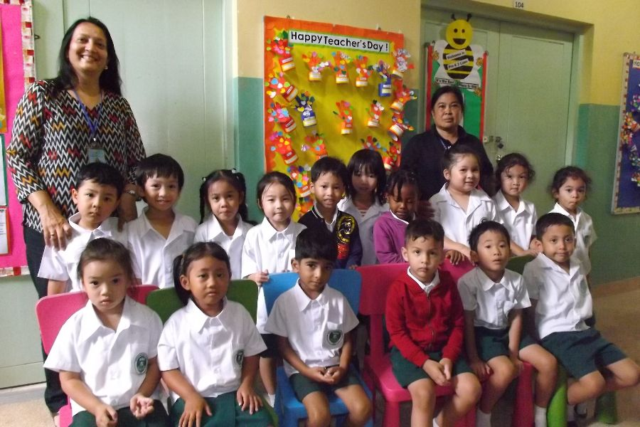 Teacher Day_90